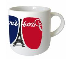 Tasse en céramique Paris by Cbkreation - Tasse et Mugs