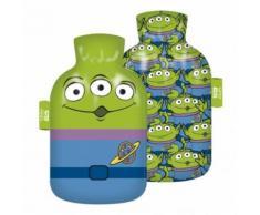 Disney bouillotte avec couvercle Toy Story Aliens - Pièces et accessoires de chauffages extérieurs