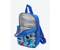 Lunch Bag Dinosaure Micro pour trottinette - Accessoires de glisse urbaine