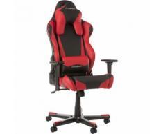 Siege racing shield noir/rouge - Sièges et fauteuils de bureau