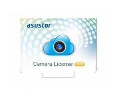 Asustor scl01 Appareil Photo Licence (pour Tous Les ASUS TOR NAS, Sauna) - Boîtier de Streaming