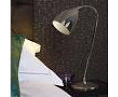 Astro Lighting Lampe de bureau Joel