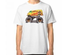 Vanessa's Lunch Box Classic T-Shirt