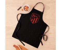 Club Atlético de Madrid Tablier