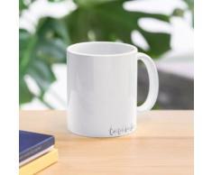 Tasse de café utile Mug