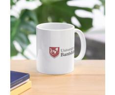 Classement des universités WTF More Mug