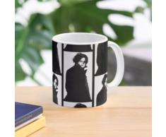 Jack White - Le valet et le blanc Mug