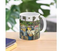 ROBLOX GIFT ITEMS - Tshirt - Étui pour téléphone - Oreillers - Tasses et bien plus encore. Mug