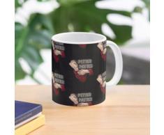 Patère pitter Mug