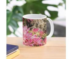 Pieris - Arbuste Forest Flame Mug