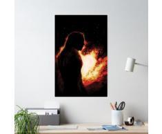 Girouette Poster