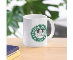 Avatar The Last Airbender Oncle Iroh Tea Citation pour les amateurs de thé: Sick of Tea, c'est Mug