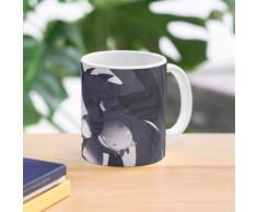 Veilleuse Mug