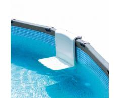 Intex Banc de piscine PVC 28053