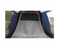 Outwell Tente intérieure Milestone Gris 250 x 130 cm 110793