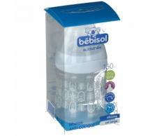bébisol suavinéx® biberon anti-colique 150 ml (Couleur non sélectionnable) pc(s) Biberon