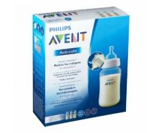 Philips AVENT Biberon Anti-colic 330 ml ml Bouteilles