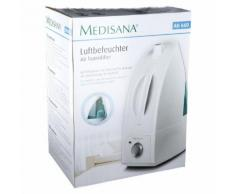 Medisana® Humidificateur d'Air AH660 pc(s) dispositif(s) de lecture