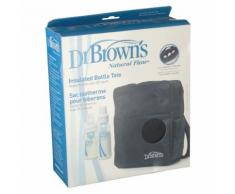 Dr Brown Sac Isotherme Ref 903 pc(s)