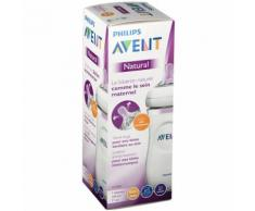 Philips AVENT Natural Biberon naturel 330 ml pc(s) Bouteilles