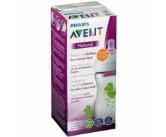 Philips AVENT Biberon natural Dragon 260 ml ml Bouteilles