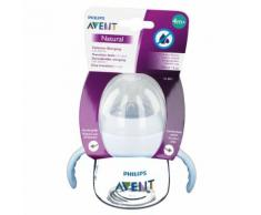 Philips AVENT Natural Biberon évolutif 150 ml pc(s)
