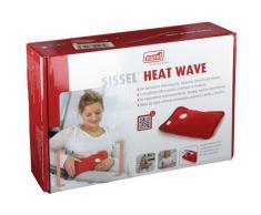 Sissel® Heat Wave Bouillotte Électrique pc(s) bouillotte(s)