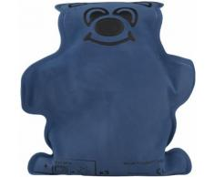 Nexcare™ ColdHot™ Bouillotte Teddy pc(s) compresse(s)