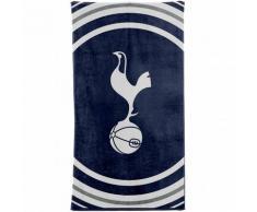 Tottenham Hotspur FC Serviette de toilette en serviette pulsée TWLEPPULTTH