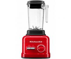 Blender Kitchenaid Queen of Hearts 5KSB6060HESD 1800 W Rouge
