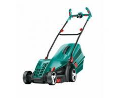 Tondeuse à gazon électrique Bosch ARM 37 1400 W 06008A6201 - Outillage de jardin motorisé