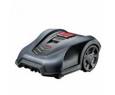Coque Bosch Gris pour Tondeuse à gazon Indego - Outillage de jardin motorisé