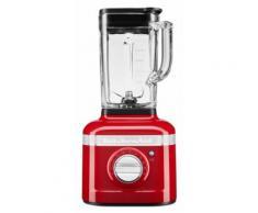 Blender KitchenAid 5KSB4026ECA 1200 W Rouge