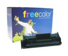 Really Useful Box Boite de rangement en plastique 12 Litres - Boîte de classement