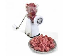 Metaltex hachoir viande presse pate - Robots de cuisine