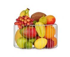 Corbeille à fruits Blomus Estra M - vaisselle