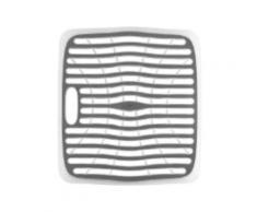 OXO Fond d'évier carré - Accessoire de cuisine