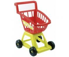 Chariot de supermarché Ecoiffier - Cuisine