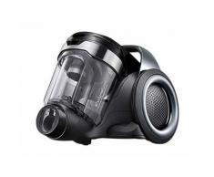 Samsung vc04 K71g0hc Aspirateur (360 W, A + +, 16 kwh, Cylindre, sans sac, 0,9 L) - Aspirateur et Nettoyeur