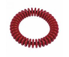 Beco anneau de plongée rouge 15 cm - Jeu / Piscine gonflable
