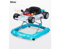 Trotteur interactif sons lumières bébé 6m+ SPEEDER - Trotteurs