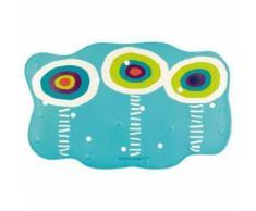 Grand Bébé Confort Grand Tapis de bain thermosensible - Autres