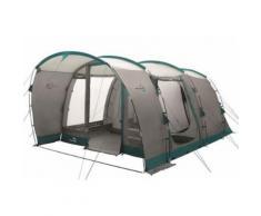 Tente Easy Camp Palmdale 500 - Tente
