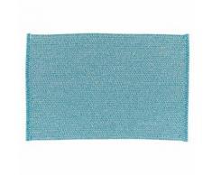 Set de Table Pasto turquoise 33 x 45 cm Winkler - platerie, service