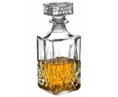 Carafe a whisky 900 ml - Carafes