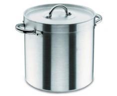 LACOR 20120 MARMITE TRAITEUR 20 CM - Accessoire de cuisine