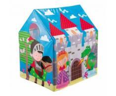 Maisonnette pour enfants Intex 45642 Château Princesse - Maisons de jardin