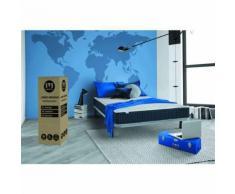 Matelas merinos couchage bodyfeel STRONG BED 160x200 - Matelas bébé