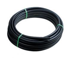 CAP VERT - Tuyau d'irrigation basse densité Ø 16 mm - 100 m - Matériel d'arrosage