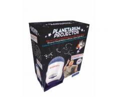 Projecteur Panetarium 360 Lexibook - Jeu scientifique
